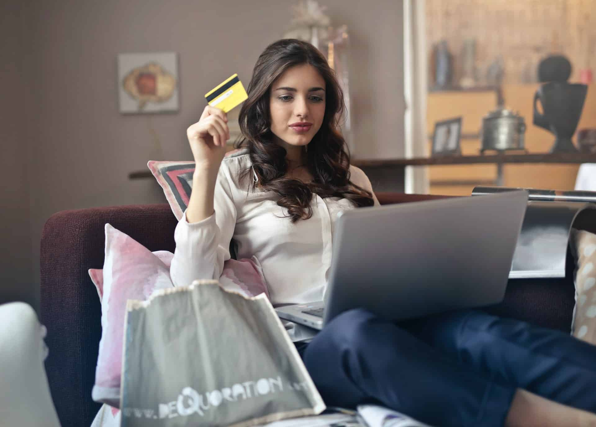 How Ecommerce businesses are making a fortune during COVID-19